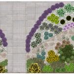 Renowacja ogrodu